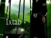 ixtab_000a
