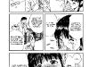 boing_boing_teacher_02_157
