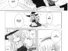 006touhou_fantasy_two