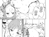 012touhou_ukiyoue_kochiya_sanae
