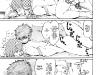 014touhou_ukiyoue_kochiya_sanae