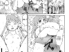 018touhou_ukiyoue_kochiya_sanae