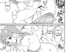 020touhou_ukiyoue_kochiya_sanae