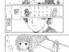 021touhou_ukiyoue_kochiya_sanae