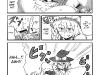 019touhou_yukarin_yume_mosou