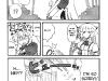 029touhou_yukarin_yume_mosou